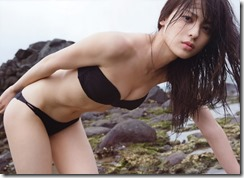 yajima-maimi-290809 (2)