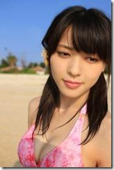 yajima-maimi-290809 (6)