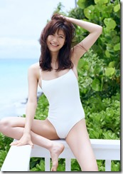 ogura-yuuka-290703 (1)