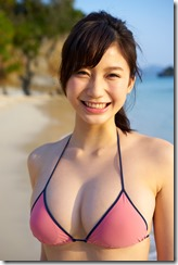 ogura-yuuka-290703 (3)