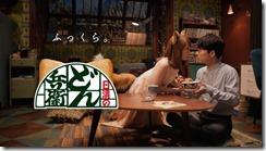 yoshioka-riho-290527 (2)