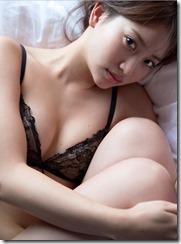 nagao-mariya-291004 (6)
