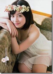 hashimoto-kanna-290829 (1)