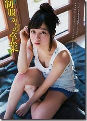 hashimoto-kanna-290829 (2)