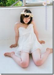 hashimoto-kanna-290829 (3)