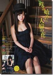 hashimoto-kanna-290829 (6)
