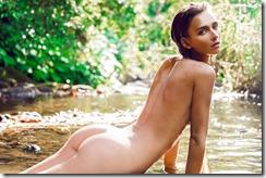 Rachel-Cook-290909 (4)