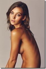 Rachel-Cook-290909 (6)