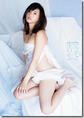 nagao-mariya-291028 (2)