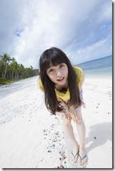 sakurai-hinako-290821 (1)