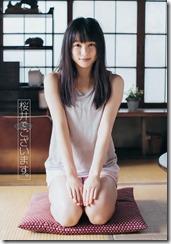 sakurai-hinako-290821 (2)