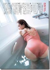 NAGAO-MARIYA-291005 (4)