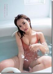 NAGAO-MARIYA-291005 (5)