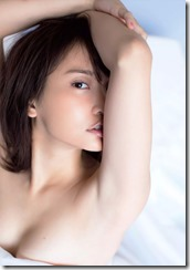 NAGAO-MARIYA-291005 (6)