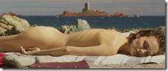 Natalie-Portman-Nude-290816 (1)