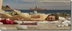 Natalie-Portman-Nude-290816 (2)