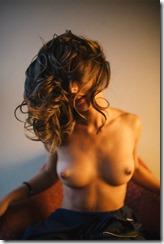 nude-290802 (6)