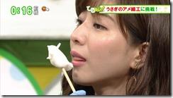 tanaka-minami-290908 (5)