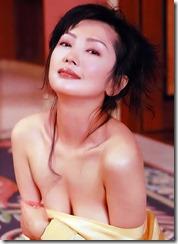 asou-yumi-290924 (1)
