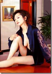 asou-yumi-290924 (5)