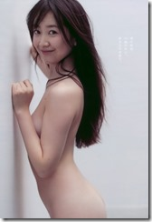 kurokawa-tomoka-290730 (1)