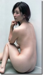 kurokawa-tomoka-290730 (3)