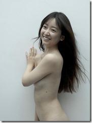 kurokawa-tomoka-290730 (6)