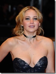 Jennifer-Lawrence-290909 (6)