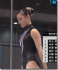 nakaji-290522 (1)