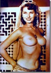 sophia-loren-nude-1
