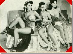 sophia-loren-nude-2