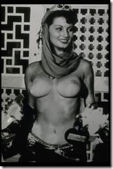 sophia-loren-nude-4