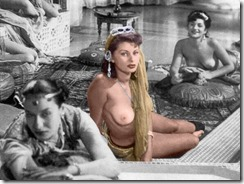 sophia-loren-nude-8