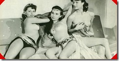 sophia-loren-nude-9