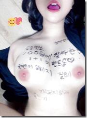 nude-291030 (3)