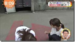 takami-yuri-290716 (1)
