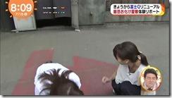 takami-yuri-290716 (3)