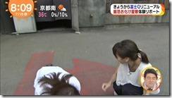 takami-yuri-290716 (4)