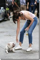 Selena-Gomez-290922 (1)
