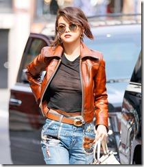 Selena-Gomez-290922 (5)
