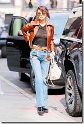 Selena-Gomez-290922 (6)