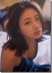 ishihara-satomi-290831 (3)