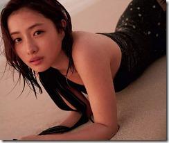 ishihara-satomi-290831 (5)