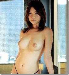 nipple-290929 (2)