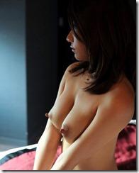 nipple-290929 (3)