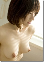 nipple-290929 (6)