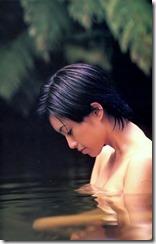 sakai-noriko-290502 (2)