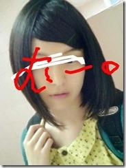 jidori-290501 (1)