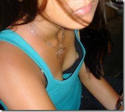 nipple-290506 (1)
