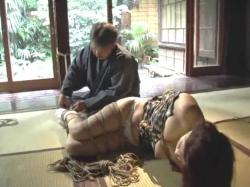 Bondage Asia 007 - Pornhub.com(1)